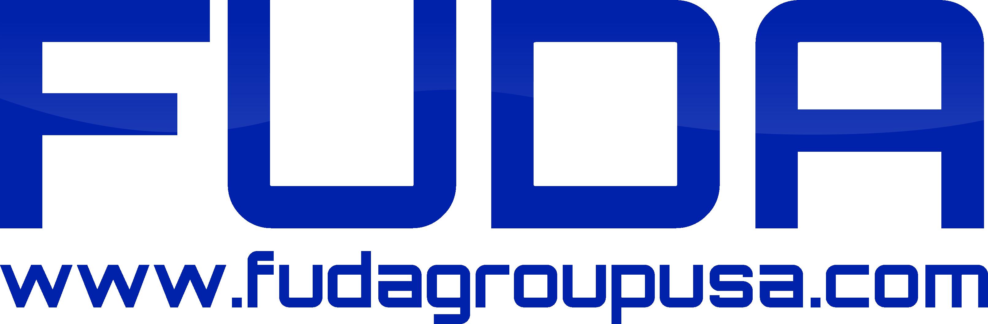 Fuda Group (USA) Corporation